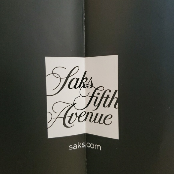fashionchic_jl